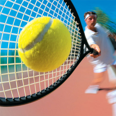 Product picture Tennis Tips and Guide Articles (PLR)